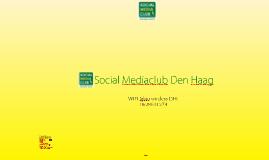 Social Mediaclub Den Haag