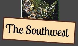 FINAL Southwest 3D