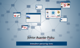 Junior Asante-Poku