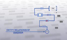 Entity relationship diagram by rohbiyah adawiyyah on prezi ccuart Choice Image