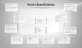 Copy of Partes beneficiárias