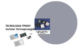 Copy of TECNOLOGIA TPMOV