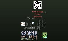 Technology Focus Question