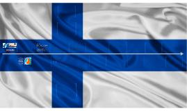Copy of Finlandia