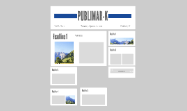 PUBLIMAR-K