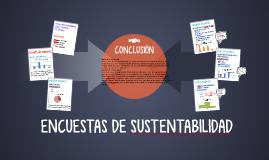 TRABAJO DE RESPONSABILIDAD SOCIAL Y ECONOMIA SUSTENTABLE