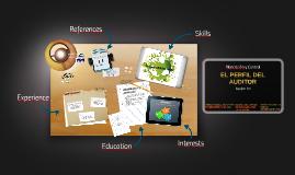 Copy of Planeación y Control