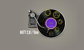 NEFT/Tmn