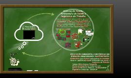 Ecotécnicas para Espaços Educadores Sustentáveis - Parte IV Sistema de Gestão Ambiental