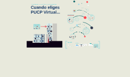 Elige PUCP Virtual