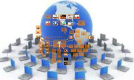 Copy of Veilig internetten, sociale media, cyberpesten ...