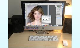 Photoshop -- Débat