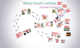 Marcel Proust: Combray