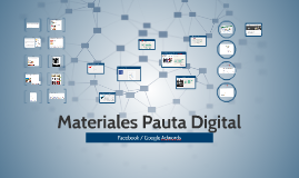 Copy of Materiales Pauta Digital