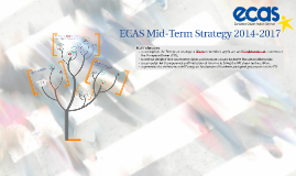 Copy of ECAS Mid-Term Strategy