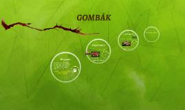 Copy of GOMBÁK