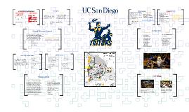 Copy of UC San Diego