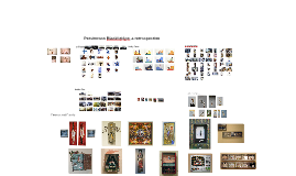 Copy of Persimmon Blackbridge, a retrospective
