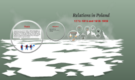 Relations in Poland