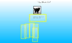 The Black Cat!!!