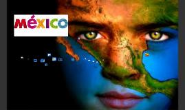 Pobreza y Desigualdad en Mexico