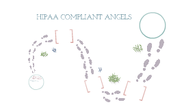 HIPAA Compliant Angels