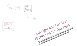 Copyright and Fair Use for Teachers and Students