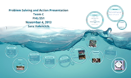 Copy of Problem Solving and Action Presentation