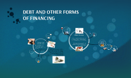 Copy of DEBT AND OTHER FORMS OF FINANCING