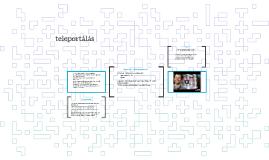 A hagyományos kommunikációs csatornák a morzekódtól a mai di