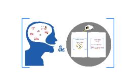 Copy of Copy of Apresentação - Comunicação Oral e Escrita