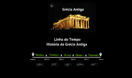 Copy of Grécia Antiga