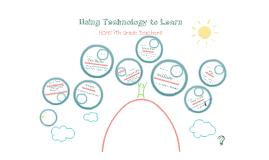 Tech Conference Presentation