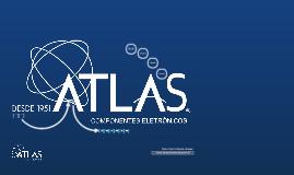 Atlas Componentes
