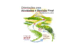 Revisão1SFINAL2019