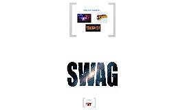 Swag (Plantilla estudiantil)