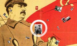 Ch 14 Sec 2 - Stalin (Totalitarianism)