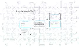 Regulación de la Respiración 4