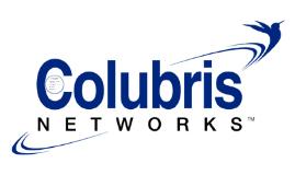 ColuBris Networks Inc.
