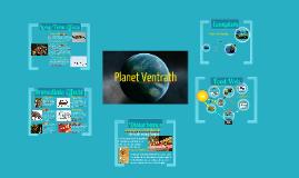 Planet Ventrath