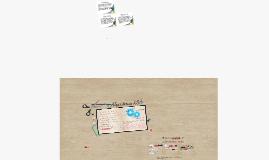 Copy of Copy of Álbum de recortes digital