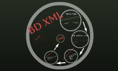 BD XML Schema