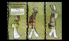 My Journey Through Art Education