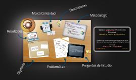 Implicaciones comunicativas y educativas del uso de Recursos Educativos Abiertos en el Educación Básica