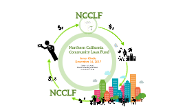 Copy of Copy of Northern California Community Loan Fund