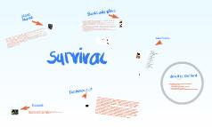 survival.doc