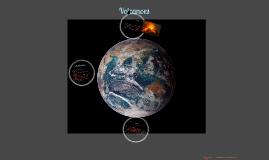 Copy of Volcanoes
