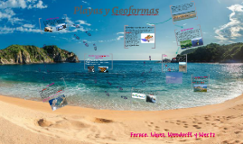 Copy of Las Playas