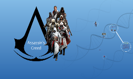 Assassin's Creed Story and Info