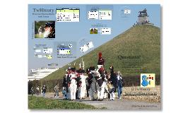 Copy of TwHistory: TTIX 2010